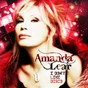 Album I don't like disco (deluxe edition) de Amanda Lear