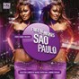 Compilation Purple nights: são paulo (selected & mixed by rafael yapudjian & andrei fossari) avec Vincent Valler / TNT Inc. / Q Boyz / Ray Paxon / Chocolate Groove...