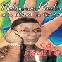 Album Ça suffit (feat. le wazi de gaza) de Nahounou Paulin