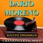 Album Chansons françaises (succès originaux) de Dario Moréno