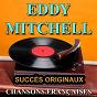 Album Chansons françaises (succès originaux) de Eddy Mitchell