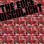 Album Discolight ep de The Edge