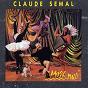 Album Music-hall de Claude Semal