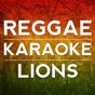 Album One Love (People Get Ready) (Karaoke Version) (Originally Performed By Bob Marley) de Reggae Karaoke Lions