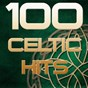 Compilation 100 Celtic Hits avec Mell / Celtic Dream Band / Fly Project / Fox Lima / Tree of Life...