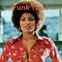 Compilation Funk you! avec Terri Clark, Paul Gonsalves / King Pleasure / Donald Byrd / Amos Milburn / Wynonie Harris...