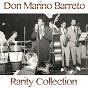 Album Don marino barreto JR. (rarity collection) de Don Marino Barreto JR.