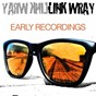Album Link wray: early recordings de Link Wray