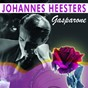 Album Gasparone de Johannes Heesters