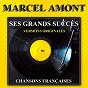 Album Ses grands succès (chansons françaises) de Marcel Amont