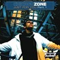 Album Just for You, Pt. 1 de Chicago Zone