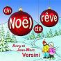 Album Un noël de rêve de Anny Versini / Jean-Marc Versini