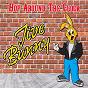 Album Hop around the clock de Jive Bunny / The Mastermixers