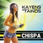 Album Chispa (feat. DJ kayens) de Taïnos