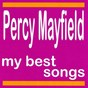 Album My best songs de Percy Mayfield