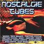 Compilation Nostalgie tubes avec Jacky Rapon / Konbin / Zouk Ballade / Thimothée Herelle / Battery Crémil...