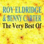 Album The very best of de Benny Carter / Roy Eldridge