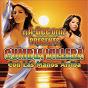 Compilation Cumbia villera avec El Arrebato / DJ A-Gee Ortiz / Tapuesto / La Base / Supermerka2...