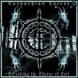 Album Defending the throne of evil de Carpathian Forest