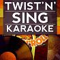 Album Ooby dooby (karaoke version) (originally performed by roy orbison and the teen kings) de Twist'n'sing Karaoke