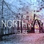 Album Northway de Else