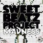 Album Madness de Sweet Beatz Project