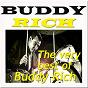 Album The Very Best of Buddy Rich (Original Recordings - Digitally Remastered) de Buddy Rich