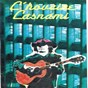 Album Ya mostafa de L'houcine Lasnami