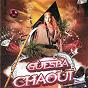 Compilation Guesba chaoui (feat. djamila) avec Cheb Tahar / DJ / Chikh Hamdane / Djamila / Chikh Tahare...