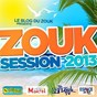 Compilation Zouk session 2013 avec Kenny T / Marvin / Kénédy / Milca / Stony...