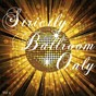 Album Strictly ballroom only, vol. 4 de The Dreamers