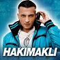 Album Body body touch de Hakimakli
