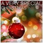 Compilation A very special christmas avec Bob Atcher, the Dining Sisters / Brenda Lee / Bobby Darin / Doris Day / Glenn Miller...