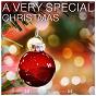 Compilation A very special christmas avec Bob Atcher / Brenda Lee / Bobby Darin / Doris Day / Glenn Miller...