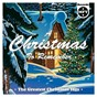 "Compilation A christmas to remember avec Fred Waring & His Pennsylvanians / Doris Day / Elvis Presley ""The King"" / Peggy Lee / Ella Fitzgerald..."