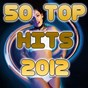 Compilation 50 top hits 2012 avec Euro Dance Project / Geovanna / Sandy Contrera / Katy Tindemark / Neymar Latin Band...