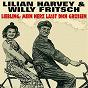 Album Liebling, mein herz lässt dich grüßen de Lilian Harvey / Lilian Harvey & Willy Fritsch