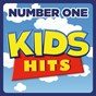 Compilation Number 1 kids hits avec Barbie & the Brunettes / Video Game All Stars / Teen Rockers / The Cartoonists / Oliver & the Twisters...