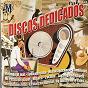 Compilation Discos Dedicados avec Rina Celi / Antonio Machín / Trío Los Panchos / Mario Visconti / Nati Mistral...