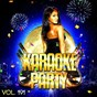 Album Karaoke party, vol. 191 (karaoke version) de Karaoke Legends