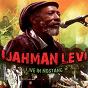 Album Ijahman levi live in nostang de Ijahman Levi