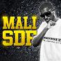 Album Sdf de Mali