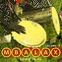 Compilation Mbalax, vol. 3 avec Salam / Oumou Sow / Pa Omar Jack / Papis Faye / Koura Mabaye...