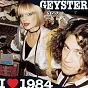 Album I love 1984 de Geyster