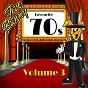 Album Jive bunny's favourite 70's album, vol. 3 de Jive Bunny