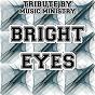 Album Bright eyes (karaoke version) (originally performed by diana vickers) de Music Ministry