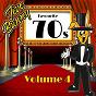 Album Jive bunny's favourite 70's album, vol. 4 de Jive Bunny / The Mastermixers