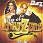 Compilation Brig el hawzene (100% raï) avec Kader Japoni / DJ Raz / Hichem / Dalila / Houari Manar...