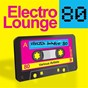 Compilation Electro lounge 80 (chilled out electronic remixes of 40 selected hits from the 80s) avec Isla Blanca / Visa / Juno 80 / Alexis Mayer / Cameo...