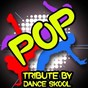 Album Pop - a tribute to wretch 32 de Dance Skool